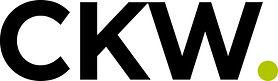 CKW-Logo_STD_P_3C.jpg