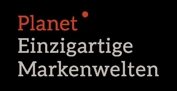 Planet Luzern