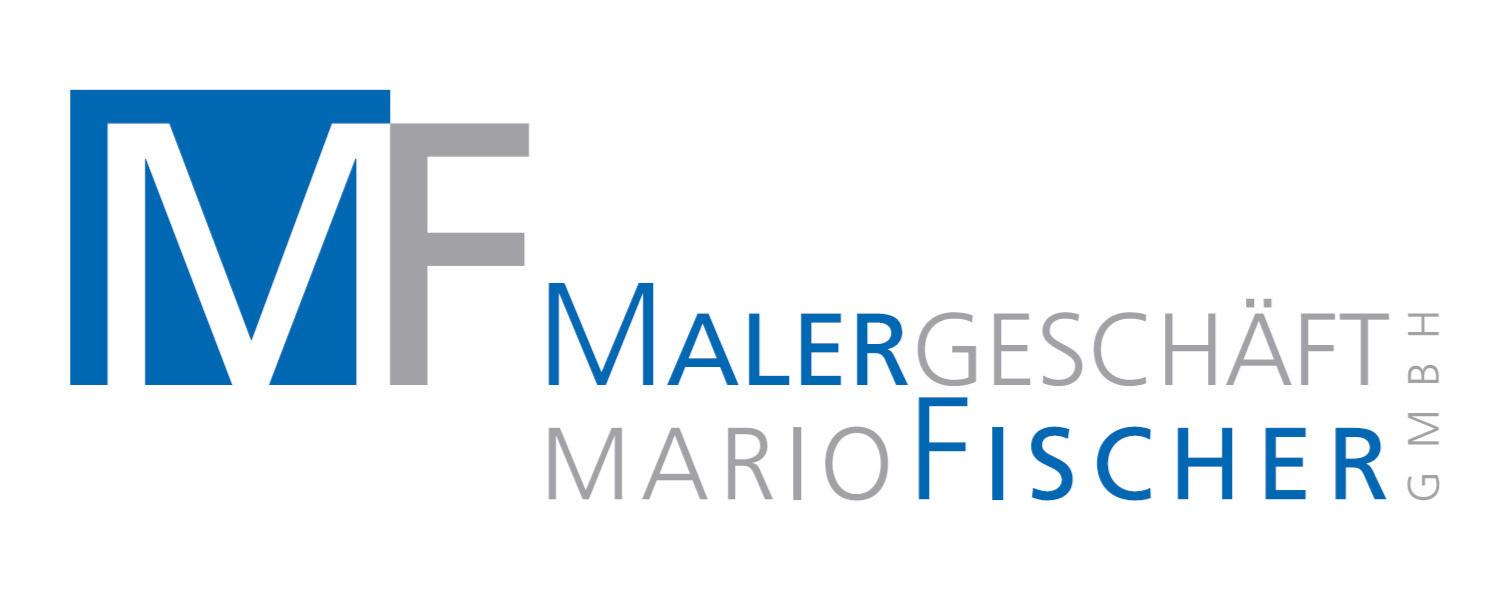 MF Malergeschäft Mario Fischer Sursee