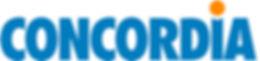 Logo_CONCORDIA_RGB.jpg