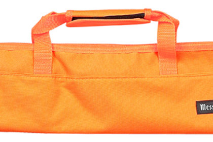 5 POCKET CULINARY TOOL BAG