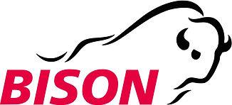 bison_logo_print_1_edited_edited.jpg