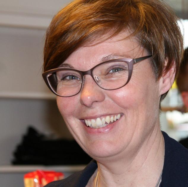 Sybille Zihler