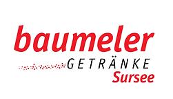 Baumeler.png