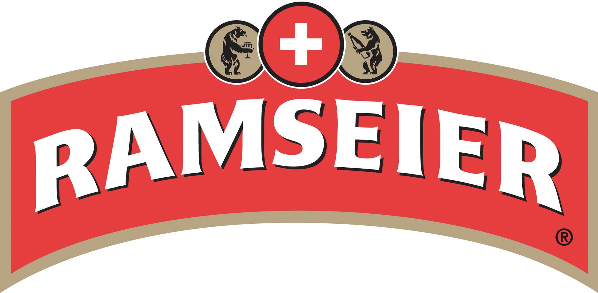 RAMSEIER Sursee
