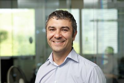 Massimo Mignano
