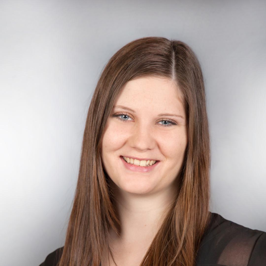 Katrin Fellmann