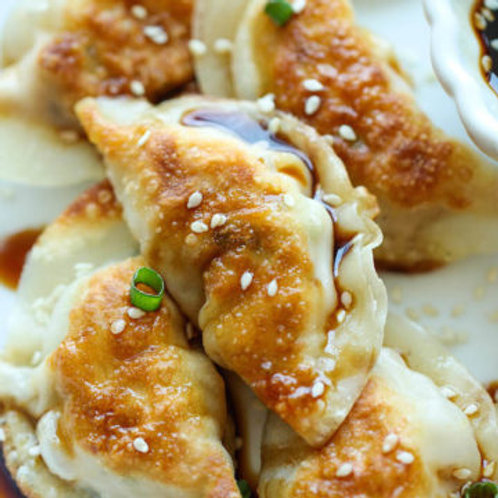 March, Wednesdays; At-Home Chinese Takeout; $125