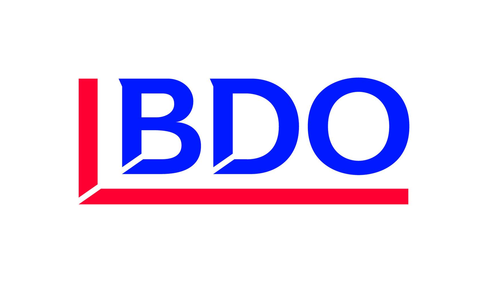 BDO Sursee