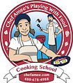 CHEF AMEE LOGO FINAL COLOR.jpg