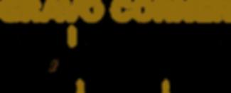 Logo Gravo Corner gross.png