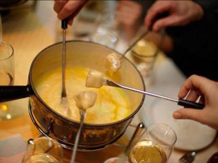 web_zurich_gastronomie_chasfondue_schiff