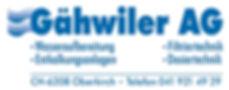 Logo inkl_infos.jpg