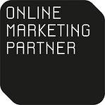 seo-und-online-marketing-agentur-luzern.
