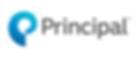 Principal Insurance-Logo-1.png