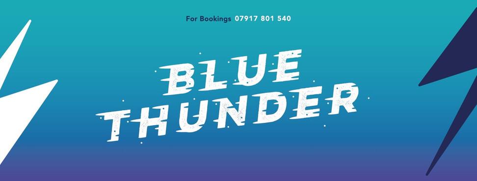 Blue Thunder Banner.jpg