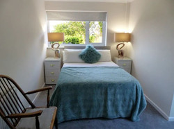 bedroom double 2
