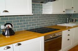1000_kitchen2 (1)