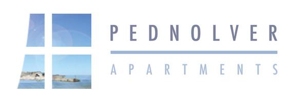 logo2c.jpg