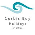 carbis Bay Holidays.jpg