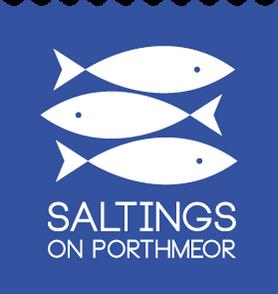 Saltings-shape.png