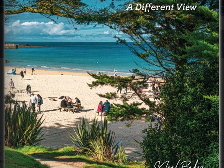 St Ives In Pictures