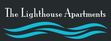 lighthouse-st-ives-v3.png