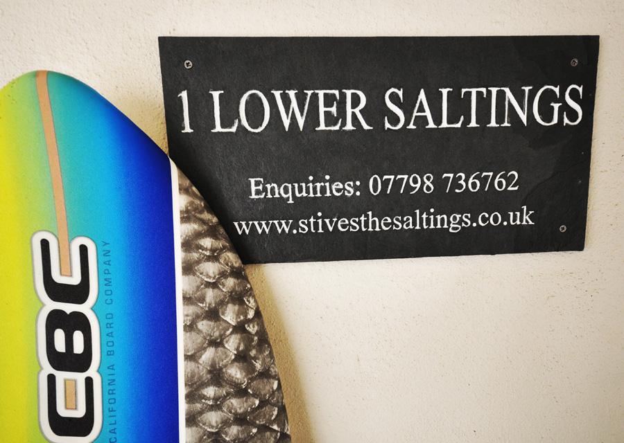 The-Saltings