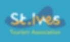 SITA_logo_230.png