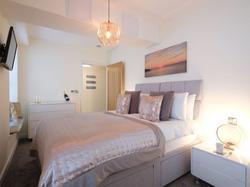 st-ives-dream-bedroom2