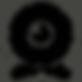 St Ives Webcams