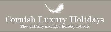 Cornish Luxury Holidays St Ives