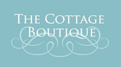 The Cottage Boutique St Ives