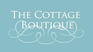 The Cottage Boutique St Ives
