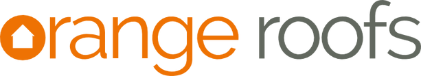 or-logo (1).png