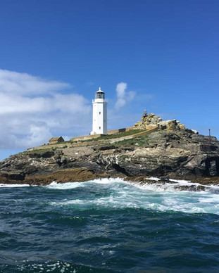 seal-island.jpg