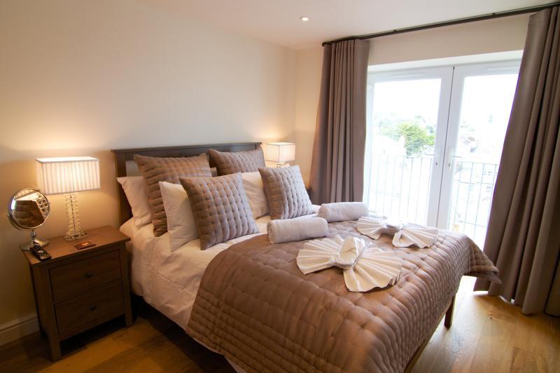 Cornish Luxury Holidays