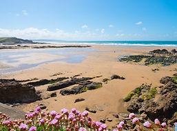 crooklets-beach-948x462.jpg
