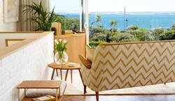 Sands-Studio-Lounge