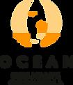 ocean-holidays-logo-header.png