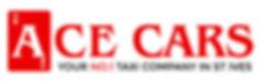 ace-cars-logo-new-01_3.jpg