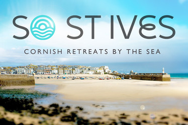So St Ives
