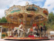 Carrousel.jpg