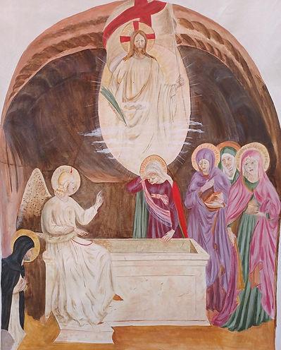 MG1 Fra Angelico 2_edited.jpg