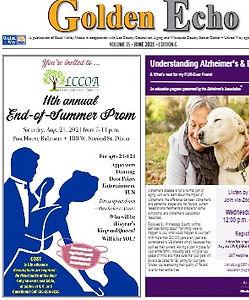 GE June Issue.jpg