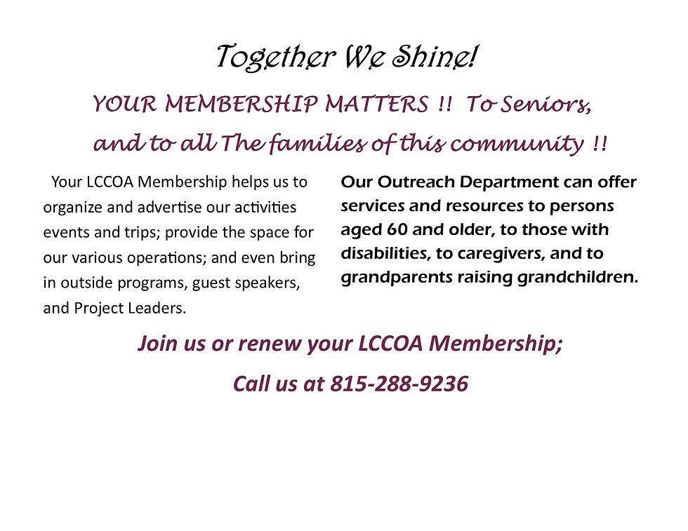 Membership flyer 3 website pic.jpg
