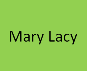 Mary Lacy.png
