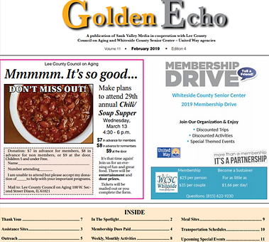 golden echo january.png