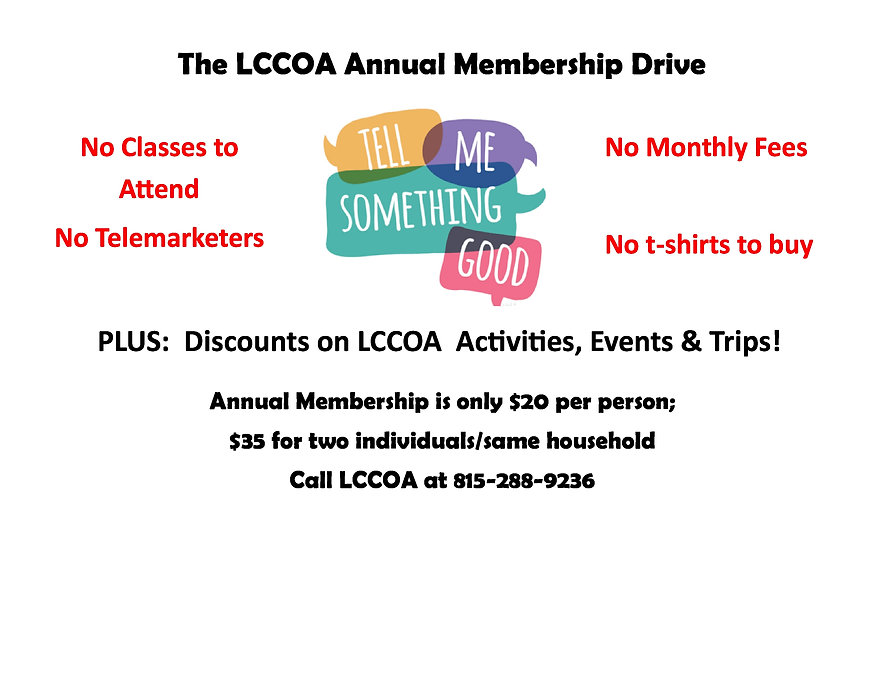 Membership flyer 2 website jpg.jpg