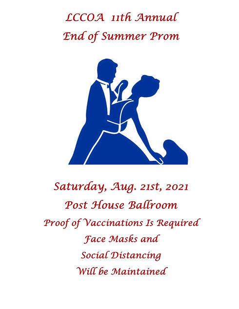 8-21-21 prom 1 website2 jpg.jpg